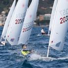Italia Cup Laser_Club del Mare (Ph: Club del Mare)