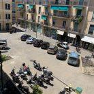 Parcheggio Piazza Maglione