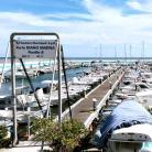 Porto di Diano Marina (Ph: Provincia di Savona)