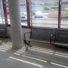 Stazione Ferroviaria (Ph: Comune di Diano Marina)