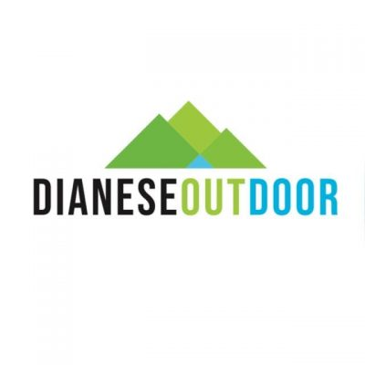 Progetto Dianese Outdoor