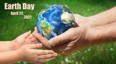 Earth Day_22 aprile 2021
