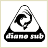Diano Sub