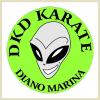 Dojo Karate Do Diano Marina