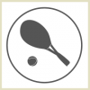 Tennis Club (Ph: Comune di Diano Marina)